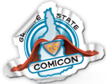 Granite State Comic Convention