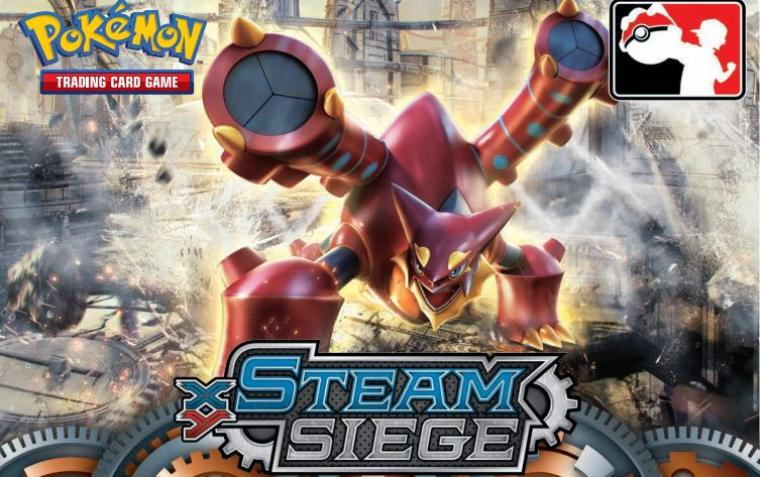 pokemon-steam